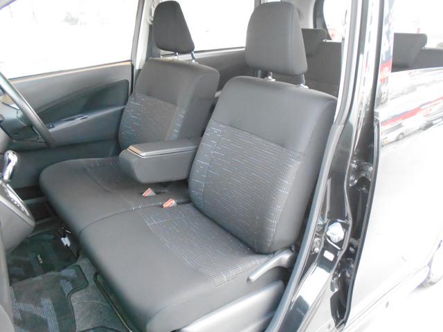 「スバル」「ステラ」「コンパクトカー」「群馬県」の中古車40