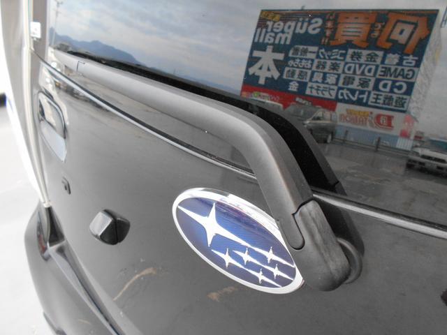 「スバル」「ステラ」「コンパクトカー」「群馬県」の中古車61