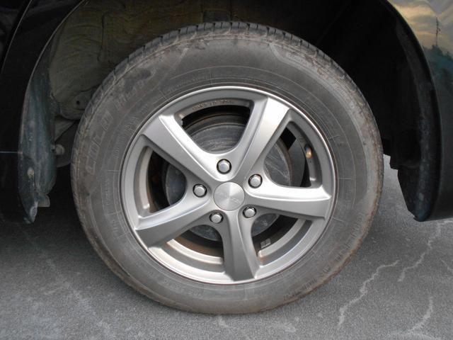 「トヨタ」「ヴォクシー」「ミニバン・ワンボックス」「群馬県」の中古車54