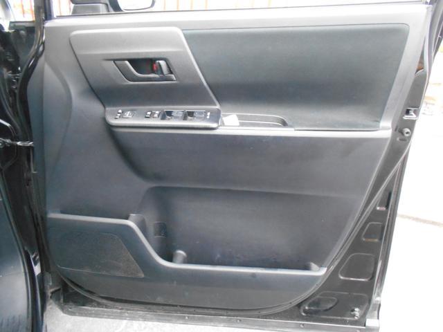 「トヨタ」「ヴォクシー」「ミニバン・ワンボックス」「群馬県」の中古車55