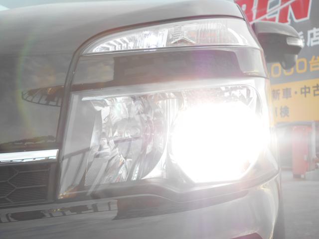 「トヨタ」「ヴォクシー」「ミニバン・ワンボックス」「群馬県」の中古車62