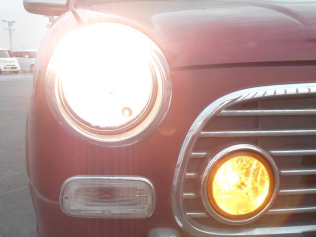 「ダイハツ」「ミラジーノ」「軽自動車」「群馬県」の中古車53