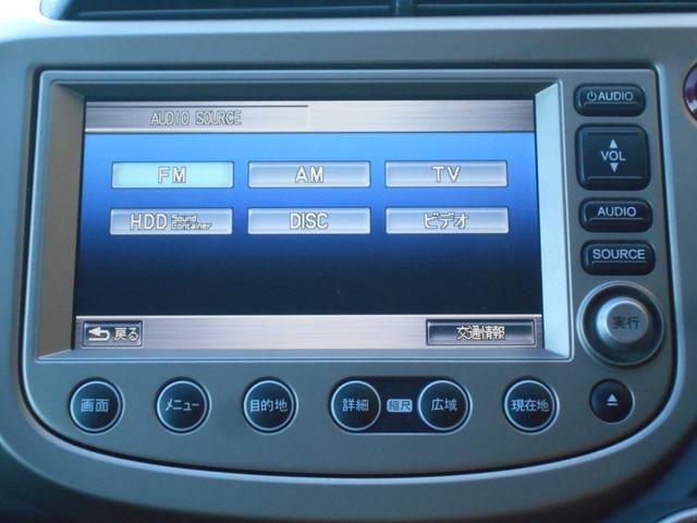 最長5年間の保証制度も充実しています!中古車にも新車保証内容が付帯可能!ここまで出来るのは、品質に自信があるからこそです!
