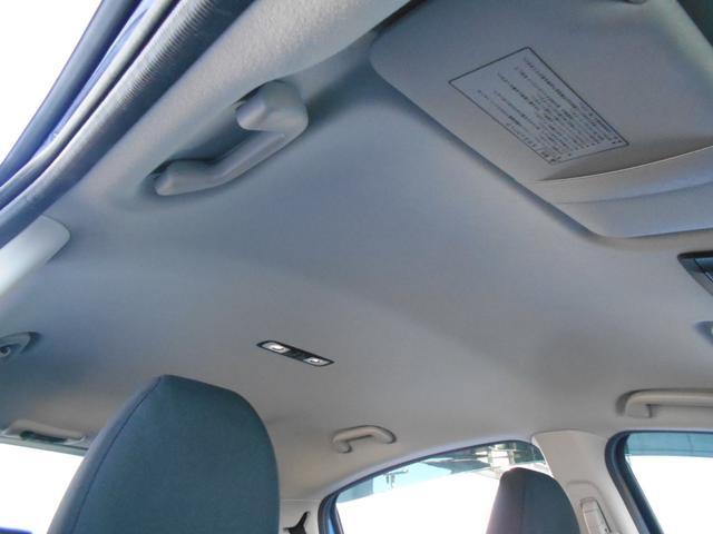 「ホンダ」「ヴェゼル」「SUV・クロカン」「群馬県」の中古車68