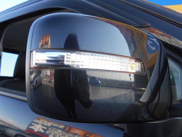 「スズキ」「ワゴンR」「コンパクトカー」「群馬県」の中古車56