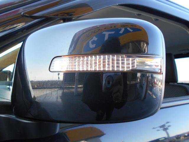「スズキ」「ワゴンR」「コンパクトカー」「群馬県」の中古車57
