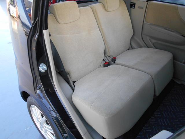 「ダイハツ」「ムーヴ」「コンパクトカー」「群馬県」の中古車43