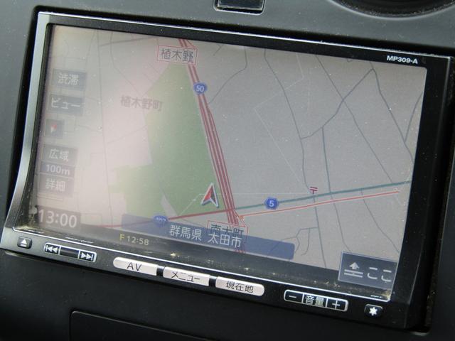 「日産」「デュアリス」「SUV・クロカン」「群馬県」の中古車7