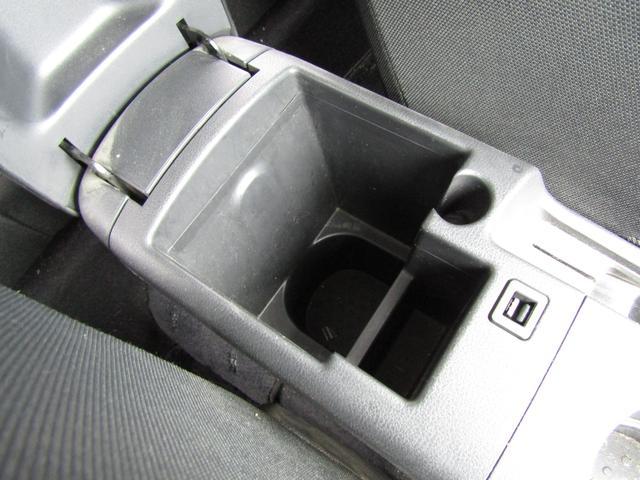 「日産」「デュアリス」「SUV・クロカン」「群馬県」の中古車13