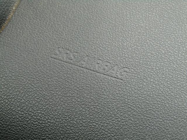 「日産」「デュアリス」「SUV・クロカン」「群馬県」の中古車14