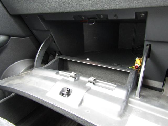 「日産」「デュアリス」「SUV・クロカン」「群馬県」の中古車15