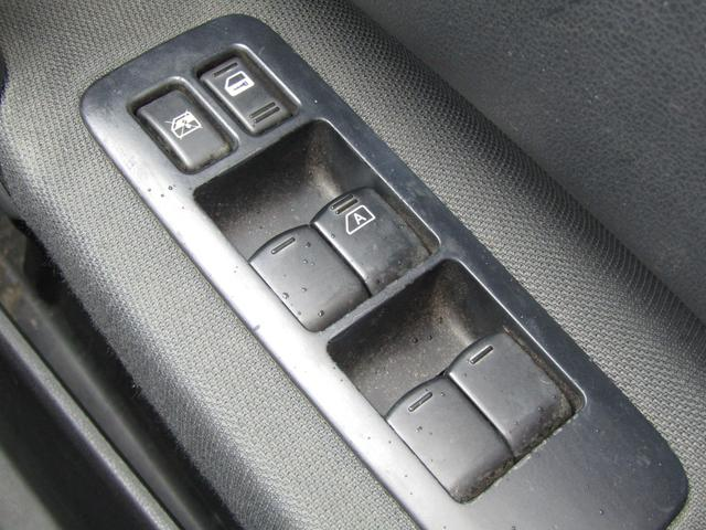 「日産」「デュアリス」「SUV・クロカン」「群馬県」の中古車32
