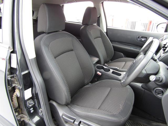 「日産」「デュアリス」「SUV・クロカン」「群馬県」の中古車36