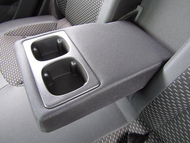 「日産」「デュアリス」「SUV・クロカン」「群馬県」の中古車40