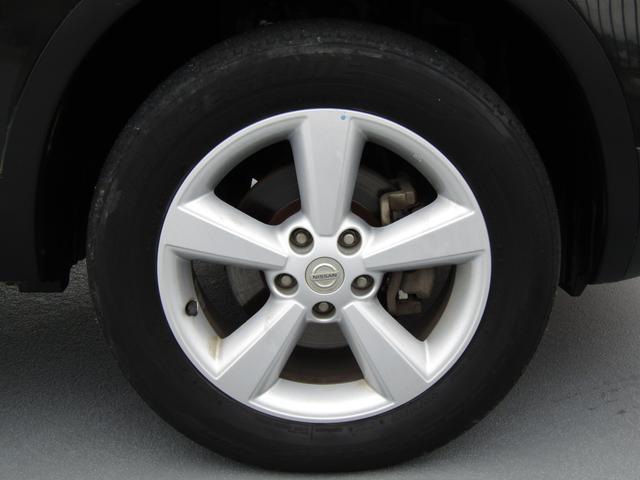 「日産」「デュアリス」「SUV・クロカン」「群馬県」の中古車45