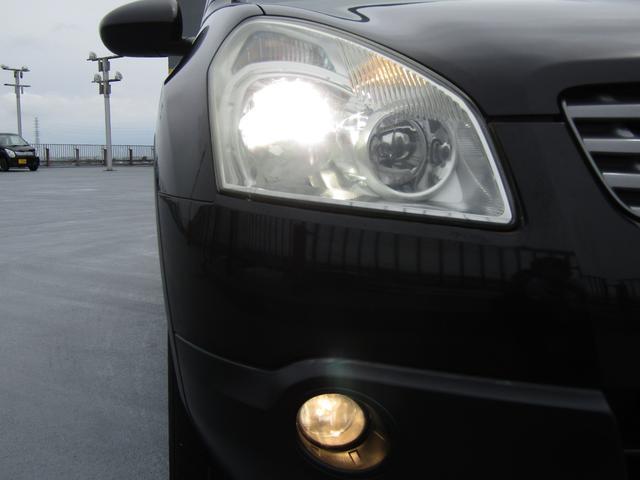 「日産」「デュアリス」「SUV・クロカン」「群馬県」の中古車52