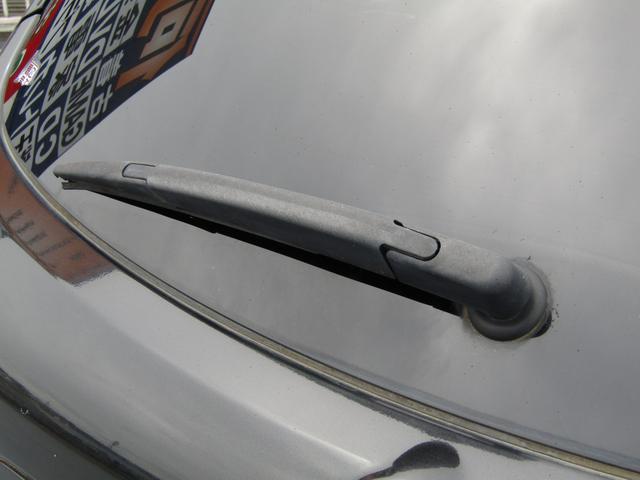 「日産」「デュアリス」「SUV・クロカン」「群馬県」の中古車56