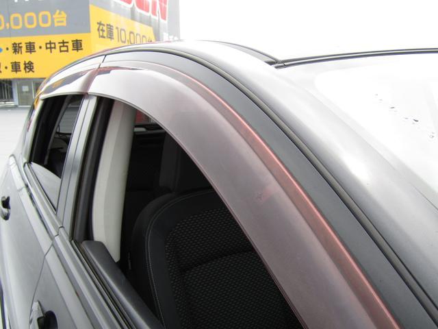 「日産」「デュアリス」「SUV・クロカン」「群馬県」の中古車58