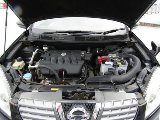 「日産」「デュアリス」「SUV・クロカン」「群馬県」の中古車60