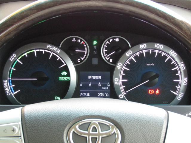 X 4WD 純正HDDナビ フルセグ バックモニター 後席モニター 両側パワースライドドア クルーズコントロール ETC キーフリー(6枚目)