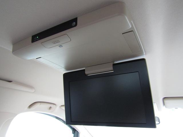 X 4WD 純正HDDナビ フルセグ バックモニター 後席モニター 両側パワースライドドア クルーズコントロール ETC キーフリー(7枚目)