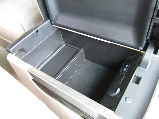 X 4WD 純正HDDナビ フルセグ バックモニター 後席モニター 両側パワースライドドア クルーズコントロール ETC キーフリー(18枚目)