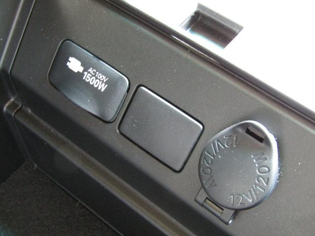 X 4WD 純正HDDナビ フルセグ バックモニター 後席モニター 両側パワースライドドア クルーズコントロール ETC キーフリー(19枚目)