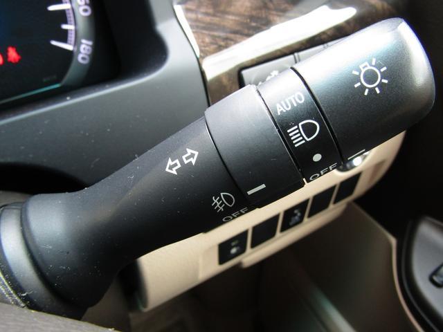 X 4WD 純正HDDナビ フルセグ バックモニター 後席モニター 両側パワースライドドア クルーズコントロール ETC キーフリー(33枚目)