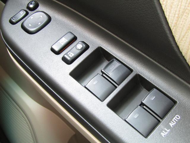 X 4WD 純正HDDナビ フルセグ バックモニター 後席モニター 両側パワースライドドア クルーズコントロール ETC キーフリー(40枚目)