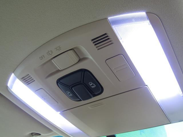 X 4WD 純正HDDナビ フルセグ バックモニター 後席モニター 両側パワースライドドア クルーズコントロール ETC キーフリー(42枚目)