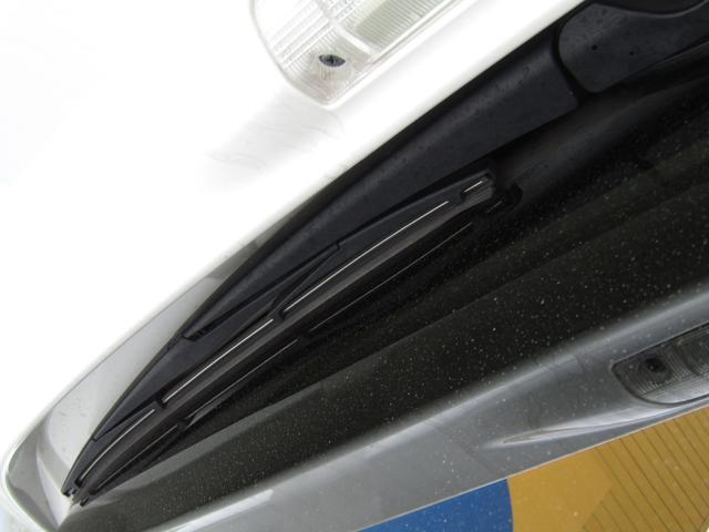 X 4WD 純正HDDナビ フルセグ バックモニター 後席モニター 両側パワースライドドア クルーズコントロール ETC キーフリー(68枚目)