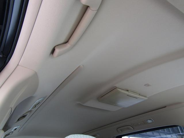 X 4WD 純正HDDナビ フルセグ バックモニター 後席モニター 両側パワースライドドア クルーズコントロール ETC キーフリー(72枚目)