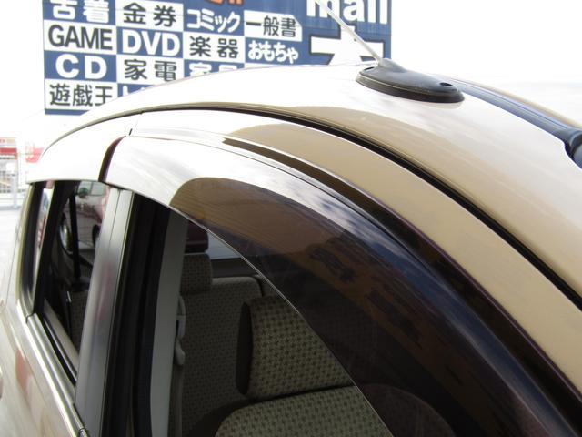 BCN両毛店は国産全メ-カ-の新車を全てお安くご提供できます!予算が合わず諦めているあなた!まずはご相談下さい!