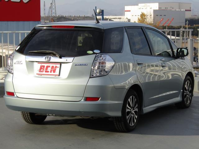 BCN両毛店は購入後のアフタ-メンテナンスもバッチリ!延長可能な保証付きメンテナンスにて一生大切なお車を守ります!