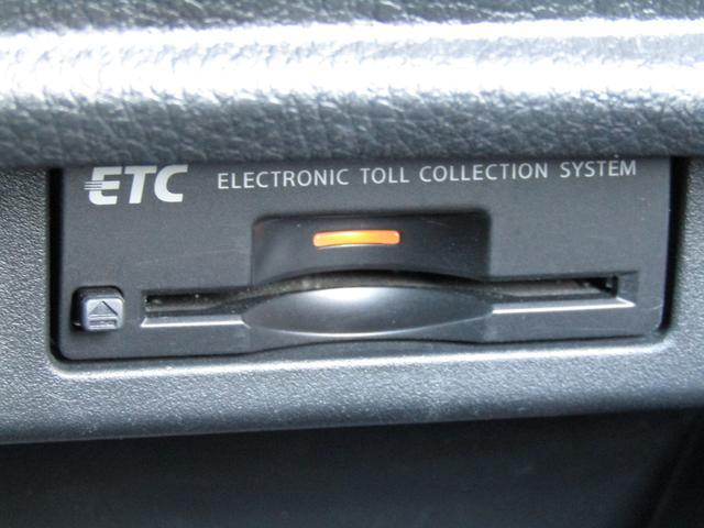250ハイウェイスターアーバンクロム キーフリー プッシュスタート 純正HDDナビ フルセグ アラウンドビューモニター 後席モニター 両側パワースライドドア HIDヘッドライト ETC(33枚目)