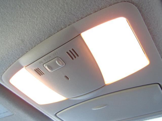 250ハイウェイスターアーバンクロム キーフリー プッシュスタート 純正HDDナビ フルセグ アラウンドビューモニター 後席モニター 両側パワースライドドア HIDヘッドライト ETC(38枚目)