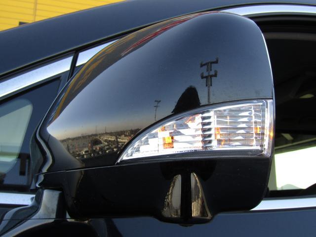 250ハイウェイスターアーバンクロム キーフリー プッシュスタート 純正HDDナビ フルセグ アラウンドビューモニター 後席モニター 両側パワースライドドア HIDヘッドライト ETC(59枚目)