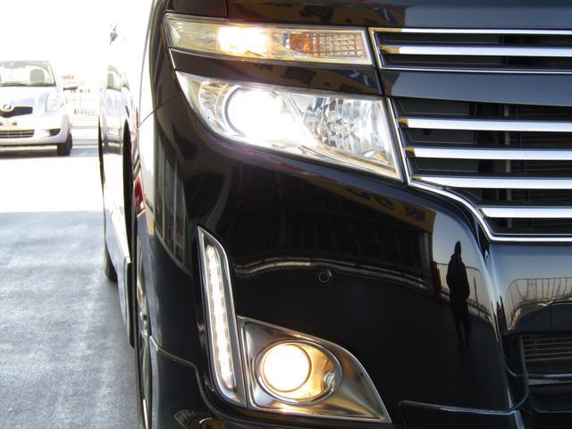250ハイウェイスターアーバンクロム キーフリー プッシュスタート 純正HDDナビ フルセグ アラウンドビューモニター 後席モニター 両側パワースライドドア HIDヘッドライト ETC(60枚目)