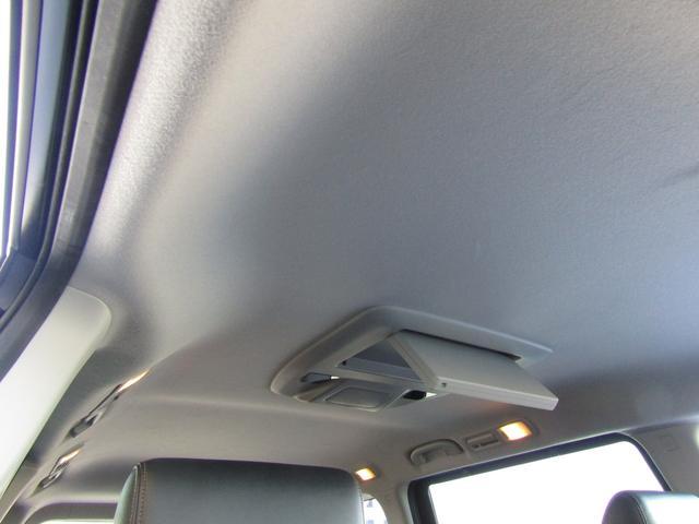 250ハイウェイスターアーバンクロム キーフリー プッシュスタート 純正HDDナビ フルセグ アラウンドビューモニター 後席モニター 両側パワースライドドア HIDヘッドライト ETC(66枚目)