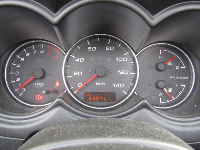 アクティブトップ 5速マニュアル キーレス 社外CDデッキ 社外アルミホイール 運転席・助手席エアバッグ パワーステアリング パワーウインドウ ABS(6枚目)