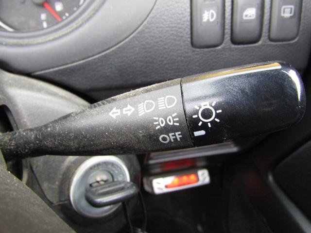 アクティブトップ 5速マニュアル キーレス 社外CDデッキ 社外アルミホイール 運転席・助手席エアバッグ パワーステアリング パワーウインドウ ABS(28枚目)