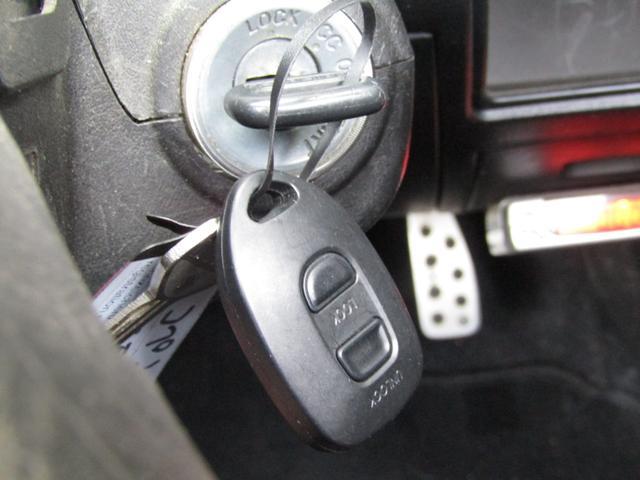 アクティブトップ 5速マニュアル キーレス 社外CDデッキ 社外アルミホイール 運転席・助手席エアバッグ パワーステアリング パワーウインドウ ABS(31枚目)
