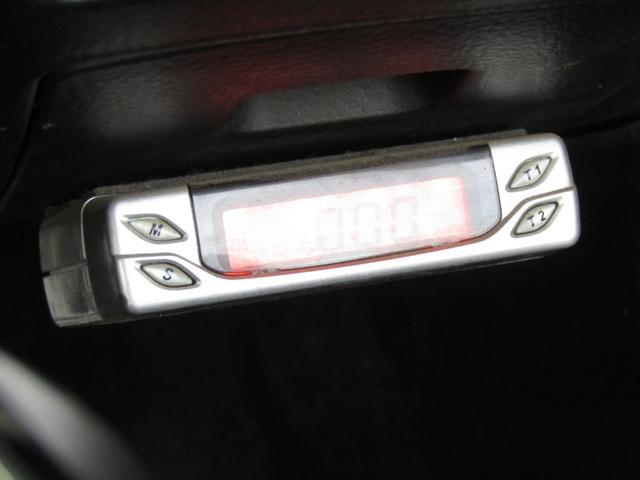 アクティブトップ 5速マニュアル キーレス 社外CDデッキ 社外アルミホイール 運転席・助手席エアバッグ パワーステアリング パワーウインドウ ABS(32枚目)