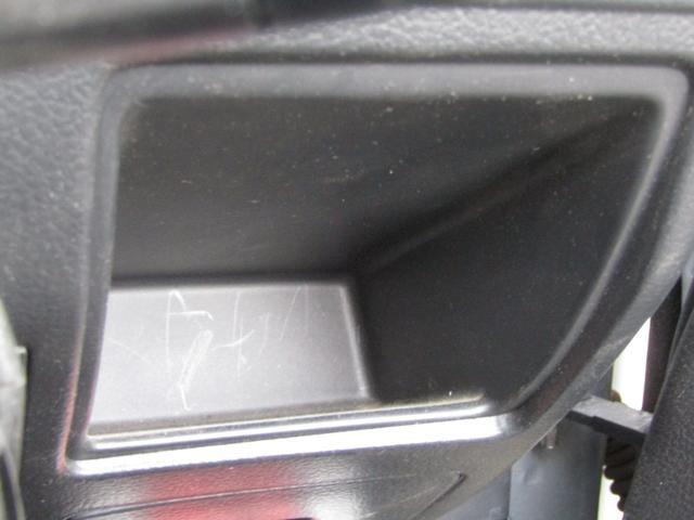 アクティブトップ 5速マニュアル キーレス 社外CDデッキ 社外アルミホイール 運転席・助手席エアバッグ パワーステアリング パワーウインドウ ABS(33枚目)