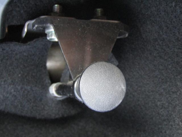 アクティブトップ 5速マニュアル キーレス 社外CDデッキ 社外アルミホイール 運転席・助手席エアバッグ パワーステアリング パワーウインドウ ABS(36枚目)