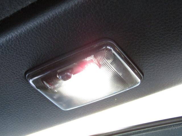 アクティブトップ 5速マニュアル キーレス 社外CDデッキ 社外アルミホイール 運転席・助手席エアバッグ パワーステアリング パワーウインドウ ABS(39枚目)