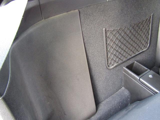 アクティブトップ 5速マニュアル キーレス 社外CDデッキ 社外アルミホイール 運転席・助手席エアバッグ パワーステアリング パワーウインドウ ABS(43枚目)