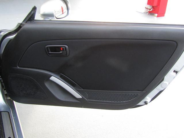 アクティブトップ 5速マニュアル キーレス 社外CDデッキ 社外アルミホイール 運転席・助手席エアバッグ パワーステアリング パワーウインドウ ABS(51枚目)