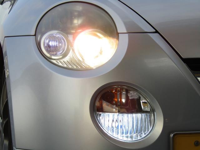 アクティブトップ 5速マニュアル キーレス 社外CDデッキ 社外アルミホイール 運転席・助手席エアバッグ パワーステアリング パワーウインドウ ABS(53枚目)