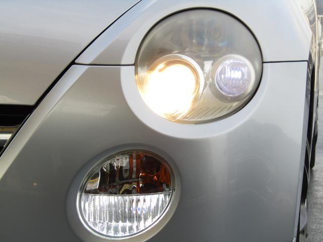 アクティブトップ 5速マニュアル キーレス 社外CDデッキ 社外アルミホイール 運転席・助手席エアバッグ パワーステアリング パワーウインドウ ABS(54枚目)